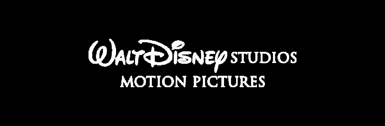 WaltdisnetMotion