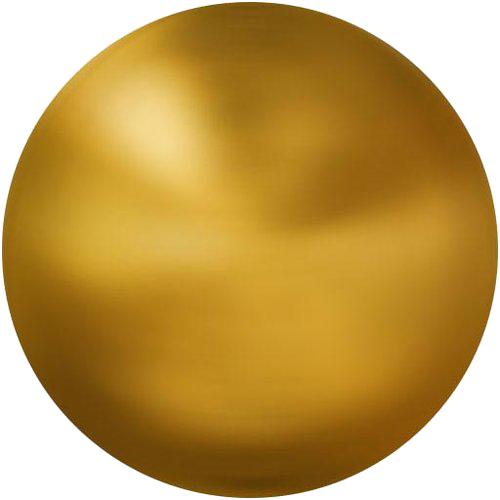 גימור זהב MOOVIA