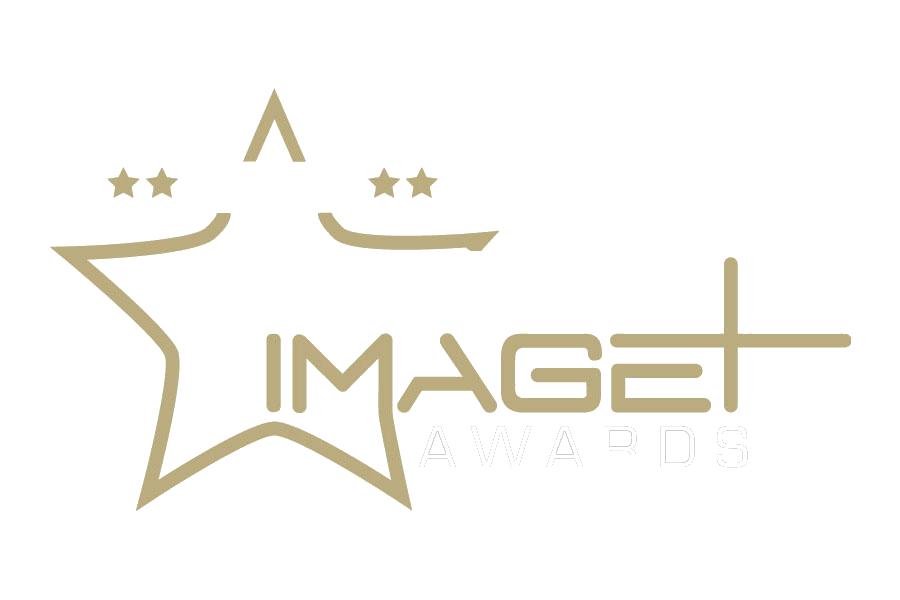 פרס sound image zappiti