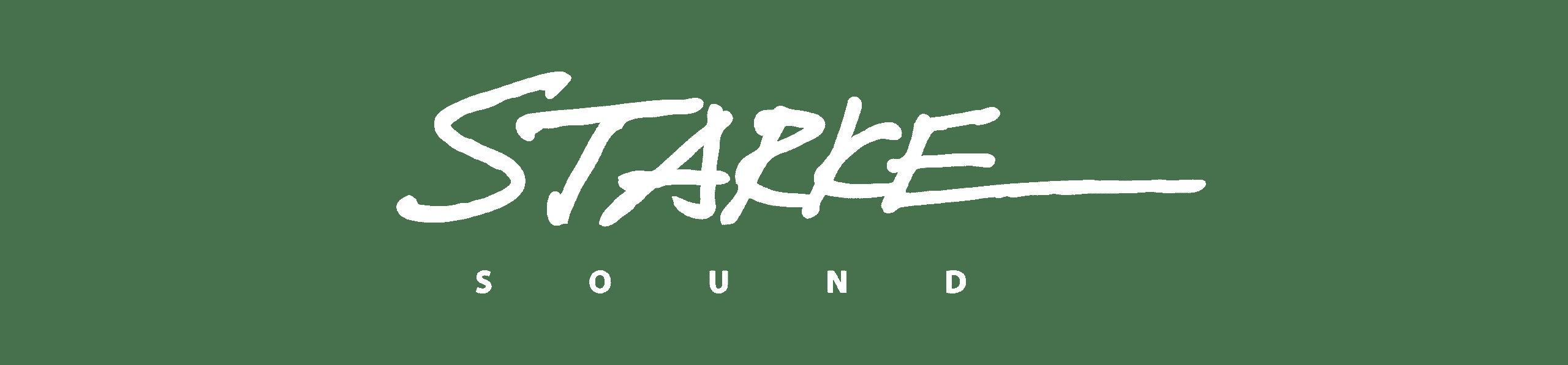 StrakeSound